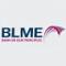 BLME-160x160
