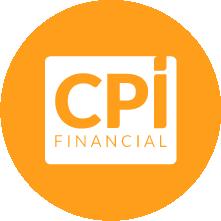 cpi financial@2x