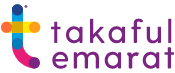 Takaful Emarat – Insurance (PSC)