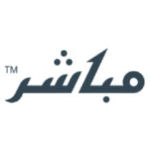 logo360-3601