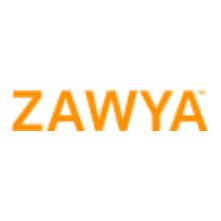 zawya-logo-EN