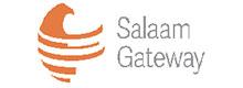salaraam-logo