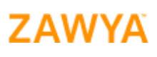 zaway-logo